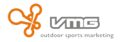 VMG Outdoor Sports Marketing