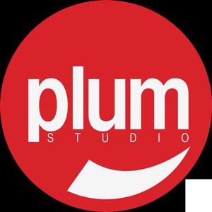 Plum Studio