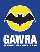 Gawra