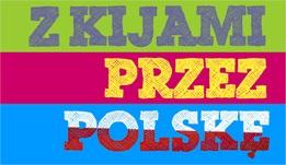 logo_z_kijami_przez_Polske_small