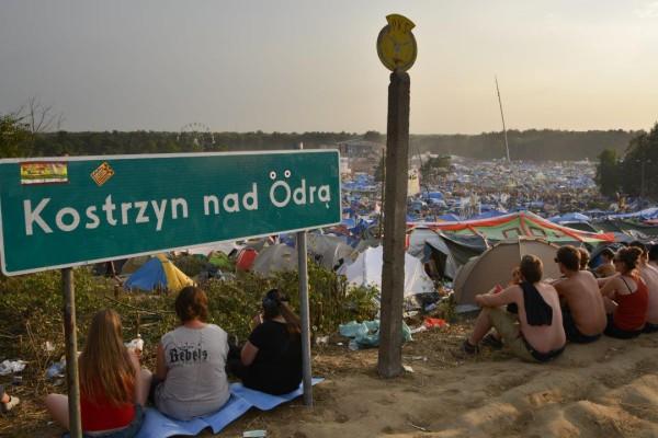 Kostrzyn nad Odrą_m